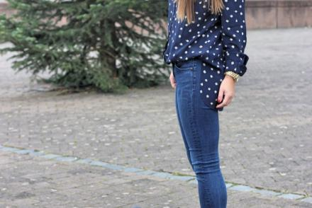 outfit_j_crew_9