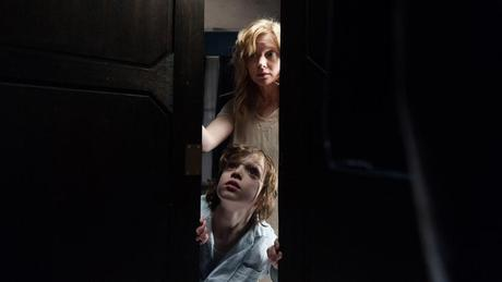 The-Babadook-©-2014-Causeway-Films,-Smoking-Gun-Productions,-Wild-Bunch-Distribution,-Entertainment-One(2)