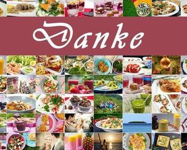 Kulinarischer Jahresrückblick 2014