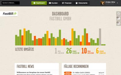 fastbill-dashboard-420