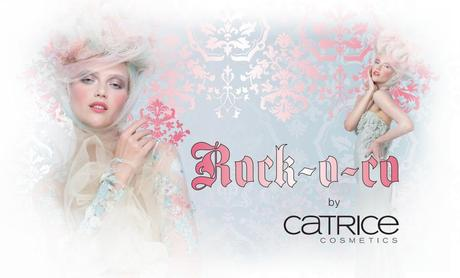 Neue LE Rock-o-co by CATRICE Februar 2015