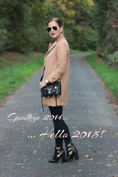 sheinside_camel_coat6_2015