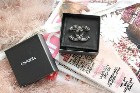 new_chanello_chanel_fashionblogger_3