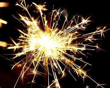 2015 wird dein Jahr! + Gratis eBook vom Rohkost1x1