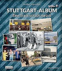 stuttgart album vol. 2