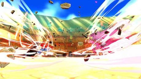 One-Piece-Unlimited-World-Red-©-2014-Namco-Bandai-(4)