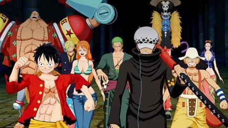 One-Piece-Unlimited-World-Red-©-2014-Namco-Bandai-(5)