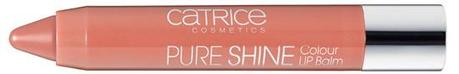 Catr_PureShine_LipBalm100_open_SheerYourMind