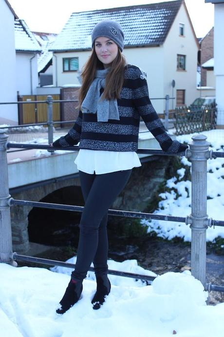 outfit_chanel_fashionblogger_3