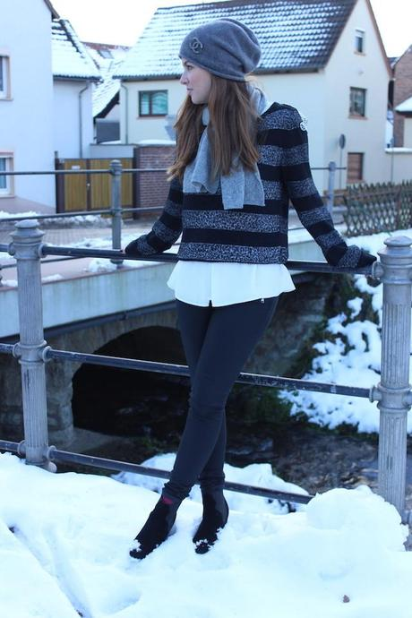 outfit_chanel_fashionblogger_2