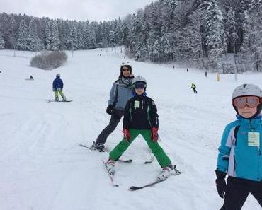 Januarloch-Spartipp: Kleine, aber feine Skigebiete vor der Haustüre