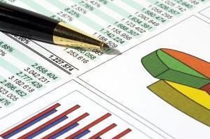 Wo erhalte ich einen Kredit? – Günstige Kreditangebote