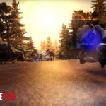 Motorcycle-Club-Screenshot-3
