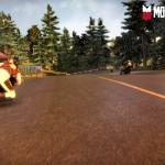 Motorcycle-Club-Screenshot-7