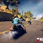 Motorcycle-Club-Screenshot-1