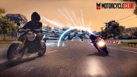 Motorcycle-Club-Screenshot-2