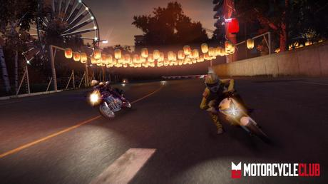Motorcycle-Club-Screenshot-4
