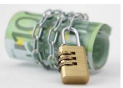 Bargeldverbot – Eine wirklich saublöde Idee
