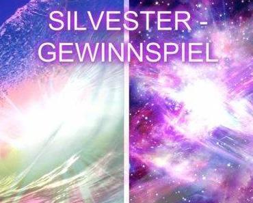 Silvester Gewinnspiel: Gewinne 1x ein Musik Überraschungspaket!
