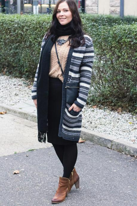 kleidermaedchen-fashionblog-modeblog-lifestyle-blog-interiorblog-outfit-autumn-winter-gerry-weber-cardigan-pullover-kette-Taifun-cosy-chic-everyday-look-gemütliches-outfit-im-november19