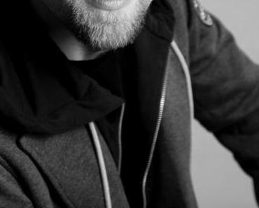 TV-Unterhaltung: 6 Fragen an MDR Regisseur Carsten Seibt