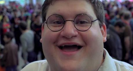 real-life-peter-griffin
