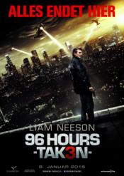 96 Hours Taken 3_poster_small