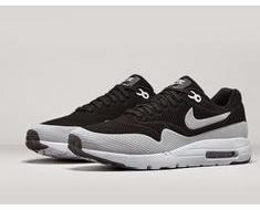 buy popular 10599 d7cc7 NIKE AIR MAX 1 ULTRA MOIRE