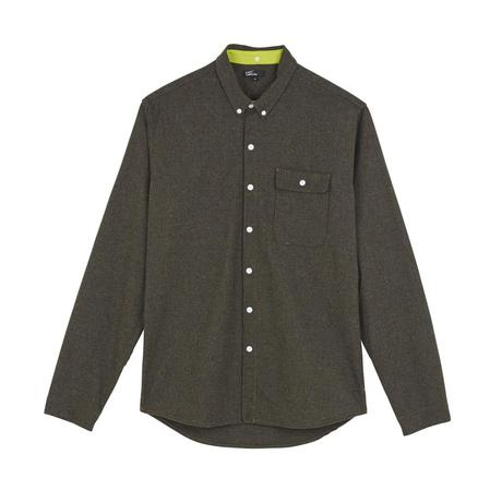Levis_California_Shirt_210EUR