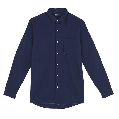 Levis_UO_California_Shirt_89EUR