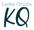 |Mein Buchregal| Update #5 (September 2014)