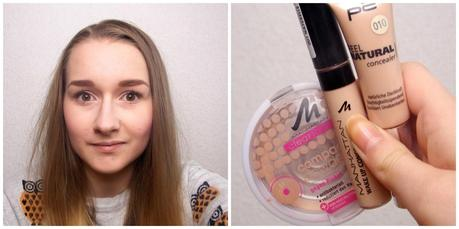 [Review] Astor Perfect Stay Foundation 091