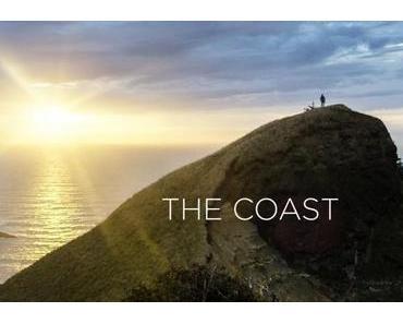 Samstags-Kurzfilm: The Coast