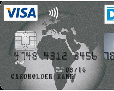 Jakobsweg Geld: Bargeld, EC-Karte oder Kreditkarte?