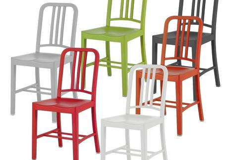 alle_farben_navi_chair_andere_
