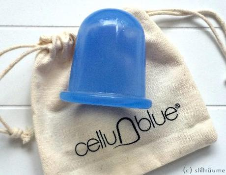 [Review] CelluBlue