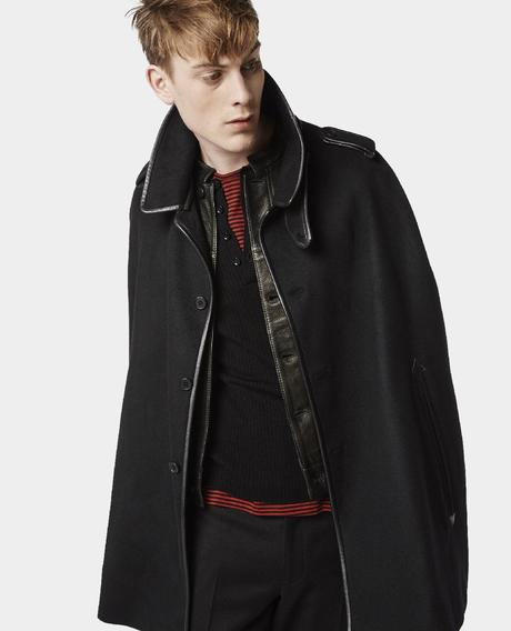 Cape-Trend-The-Kooples-Cashmere-4