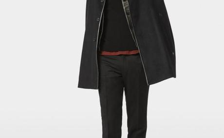 Cape-Trend-The-Kooples-Cashmere-3