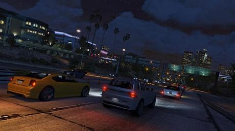GTAV-PC-Highway