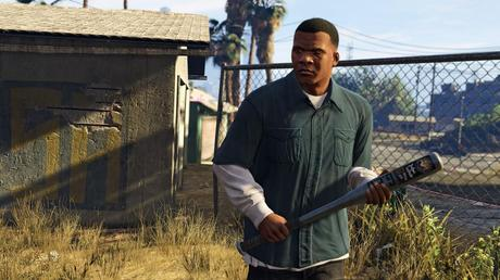 GTAV-PC-Franklin