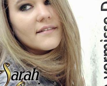 Sarah Carina - Ich Vermisse Dich