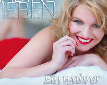 Nadine Sieben - Jeder Träumer Ist Ein Kleiner Held