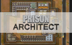 ss1 300x188 Prison Architect Test/Review (Early Access)