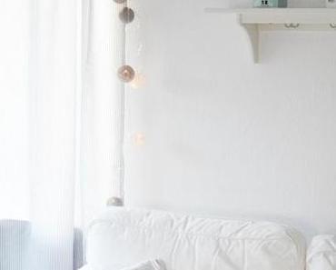 Januar 2015 Wohnzimmer livingroom