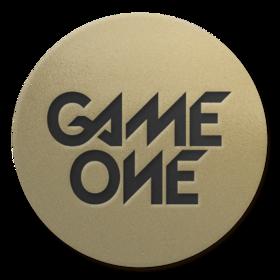 Gamecraft – Die letzte Bastion des Gamings im TV?