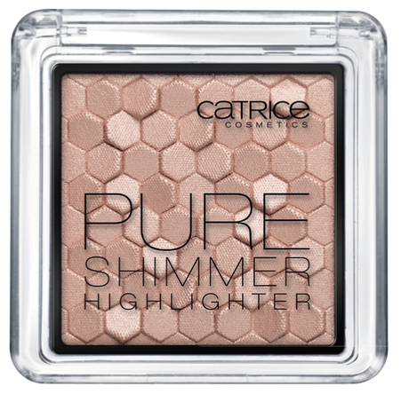 """Nude Purism"" by Catrice"