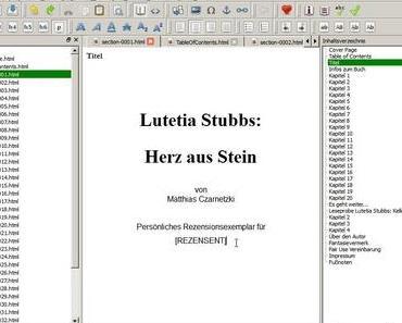 Personalisierte eBooks – Anleitung zum Einfügen von Watermarks in eBooks