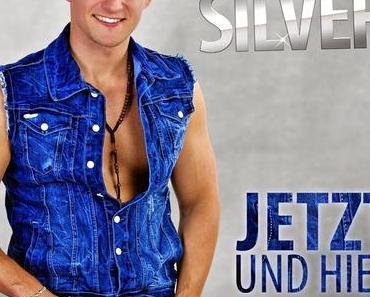 Daniel Silver - Jetzt Und Hier