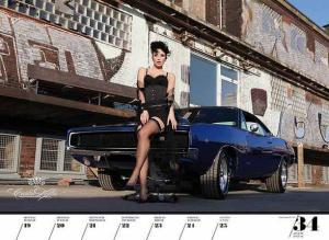 11_news_mainframe_technik_motor_auto_divers_kalender_girls_legendary_car_2013_13
