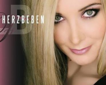 Lara Bianca Fuchs - Herzbeben